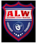 ALW Member
